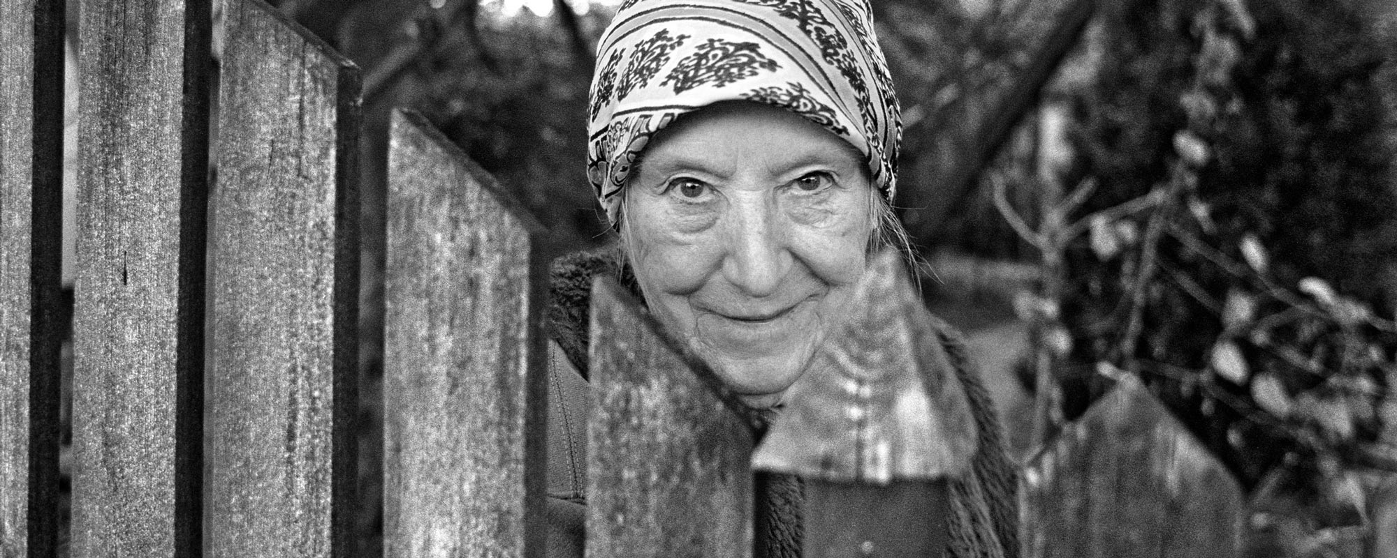 Alena Kučerová